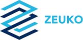 Zeuko. Diseño Gruas Industriales y Portuarias - Mantenimiento - Proyectos Industria 4.0